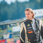 Florian Schnitzenbaumer is the new champion in FORMULA class
