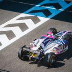 Veronika Cicha (H&A Racing)