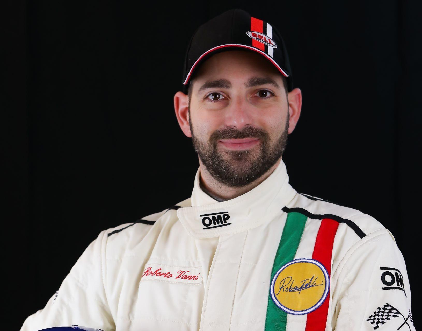 Roberto Vanni